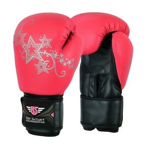 12 oz boxing gloves