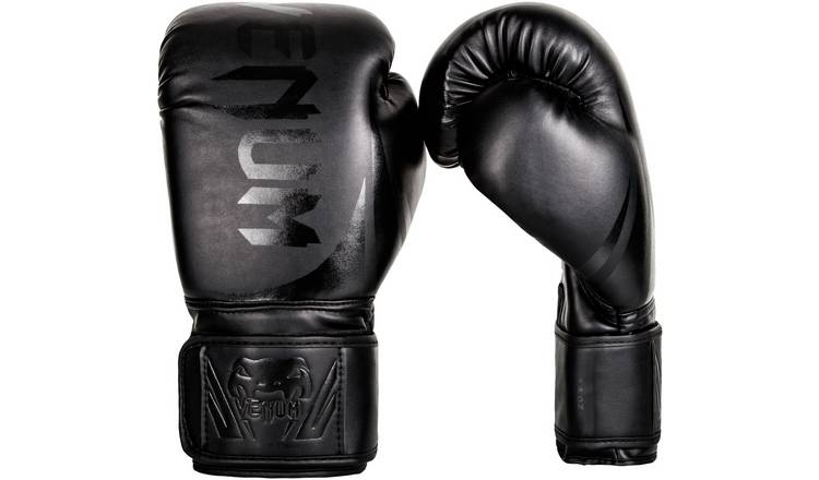 argos boxing gloves