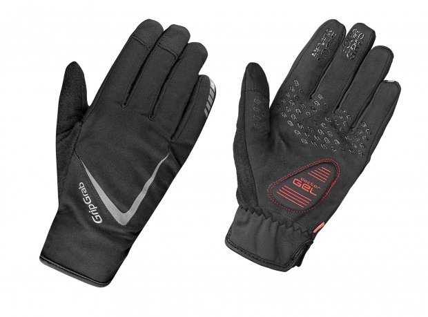 best cycling gloves
