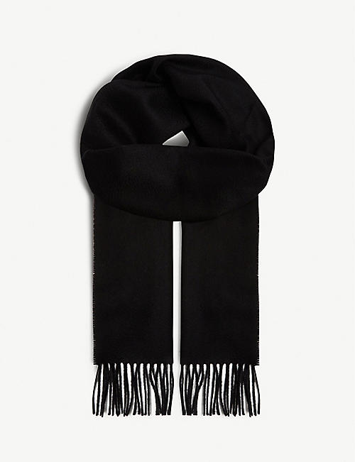 cashmere scarf womens