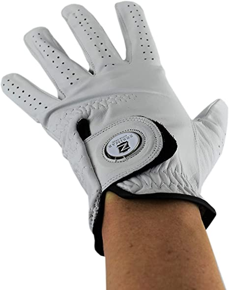 golf gloves amazon