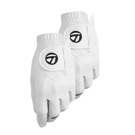 golf gloves for sale