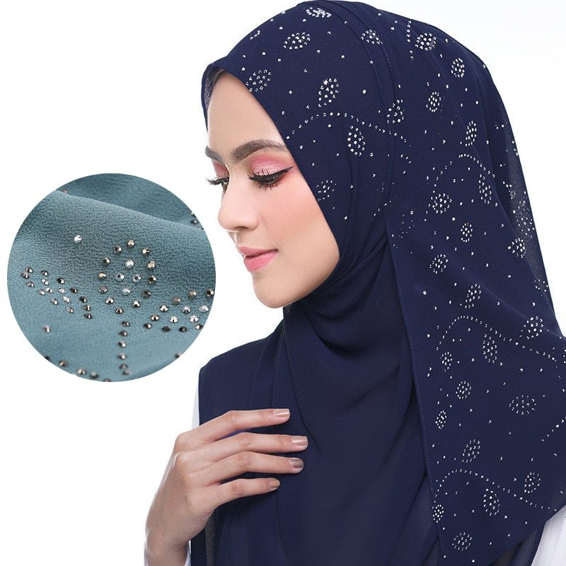 head scarf for women