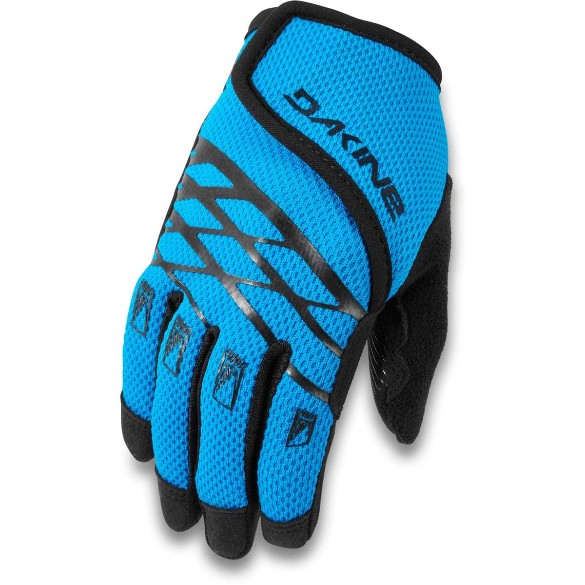 kids bike gloves
