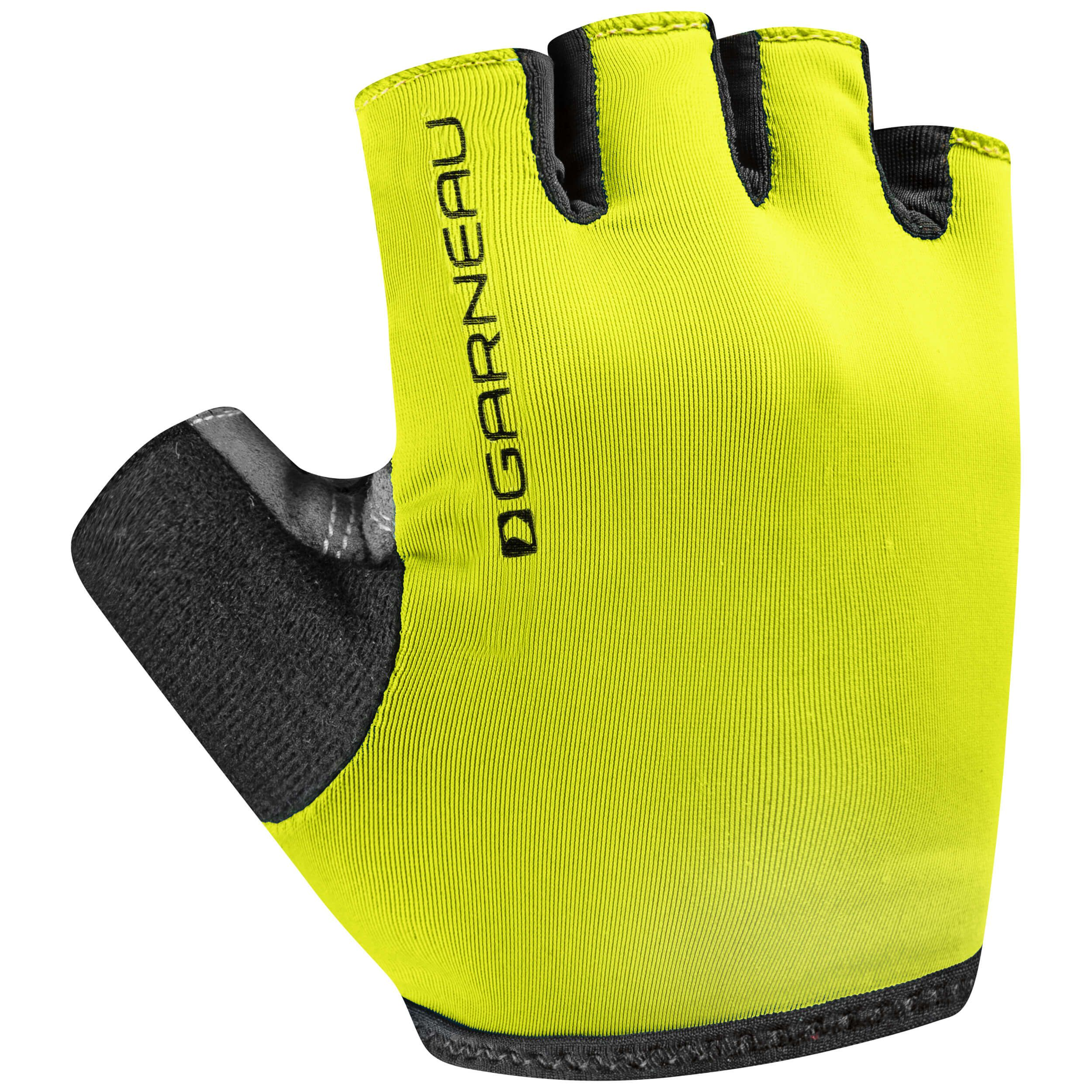 kids cycling gloves