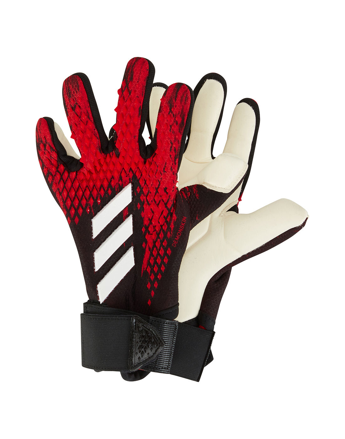 kids goalie gloves