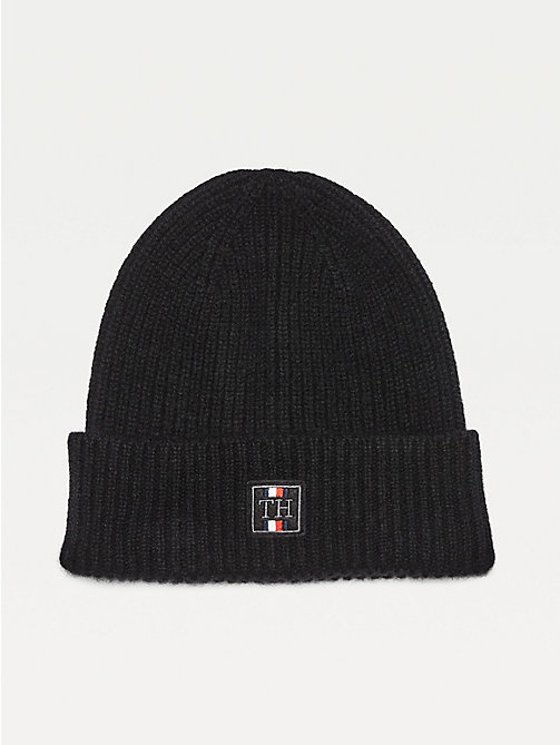mens hats uk