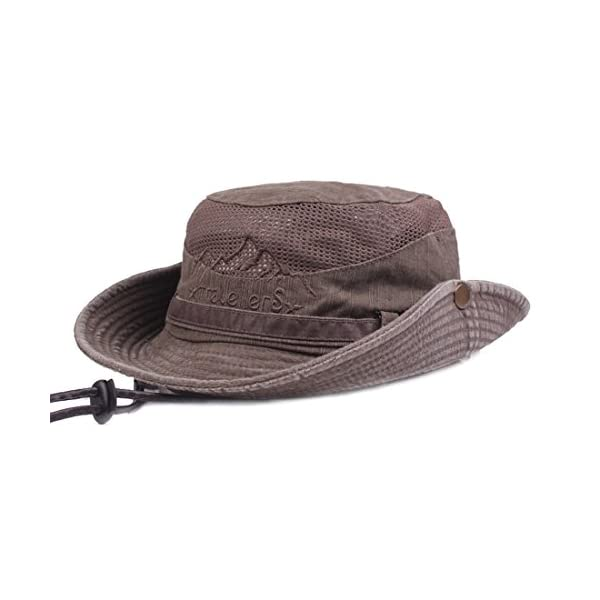 mens sun hats uk