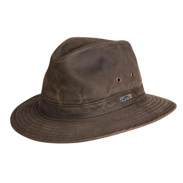 mens waterproof hats