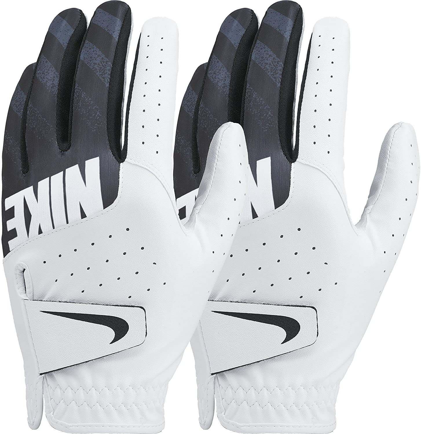 nike golf gloves