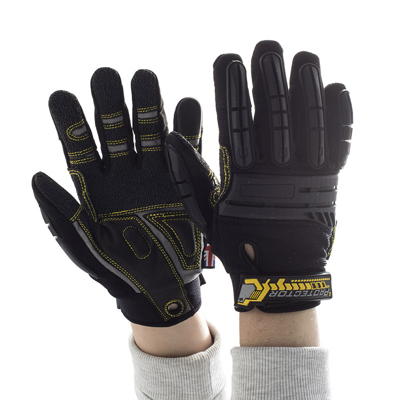 protector gloves