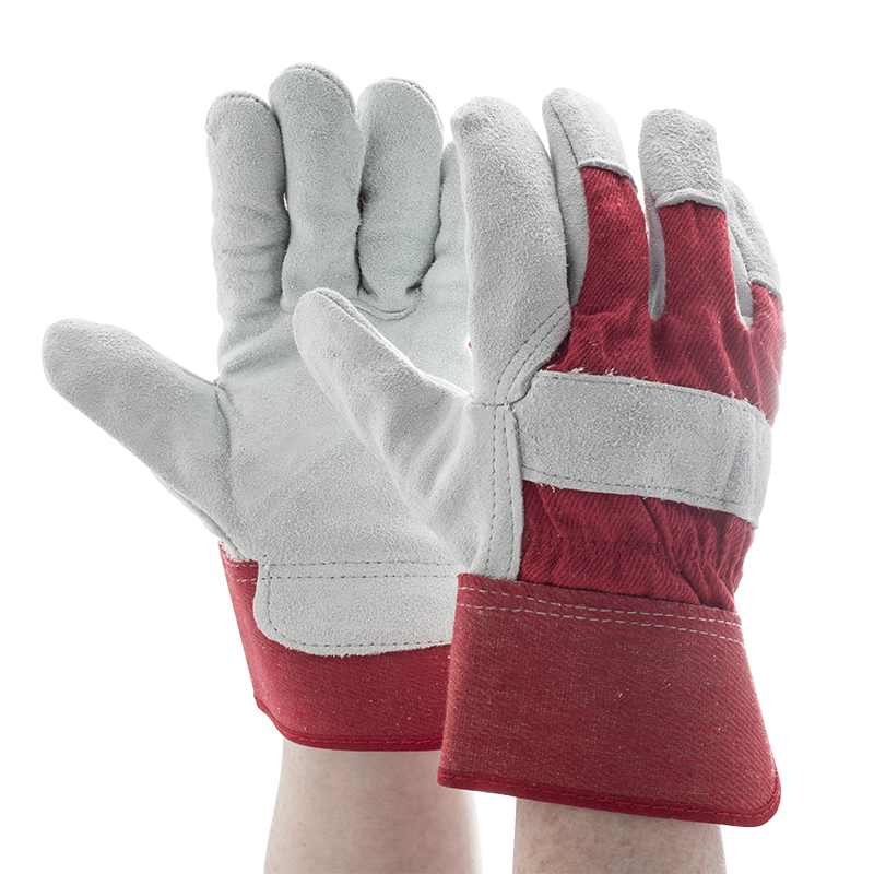 rigger gloves