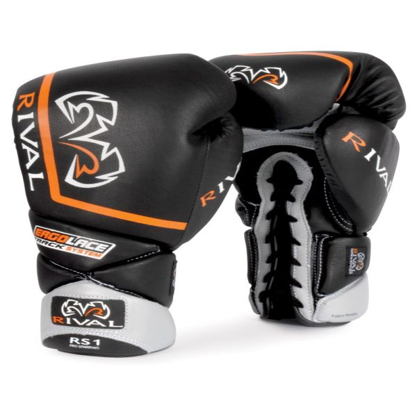 rivals boxing gloves