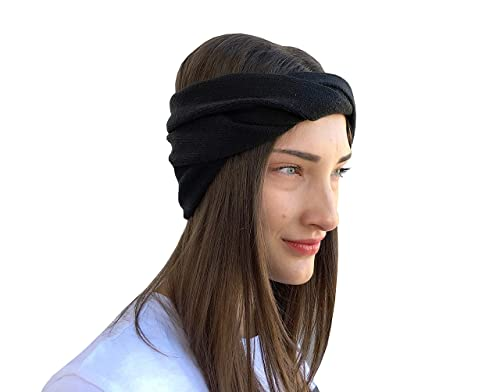 scarf headbands