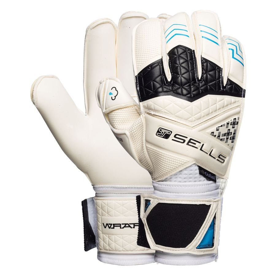 sells goalkeeper gloves