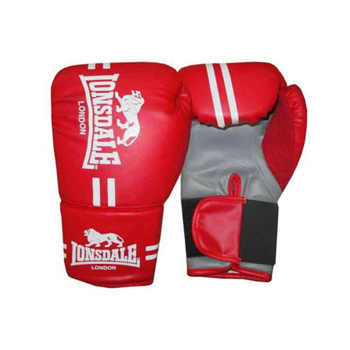sports direct boxing gloves