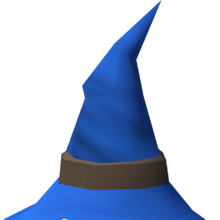wizards hats