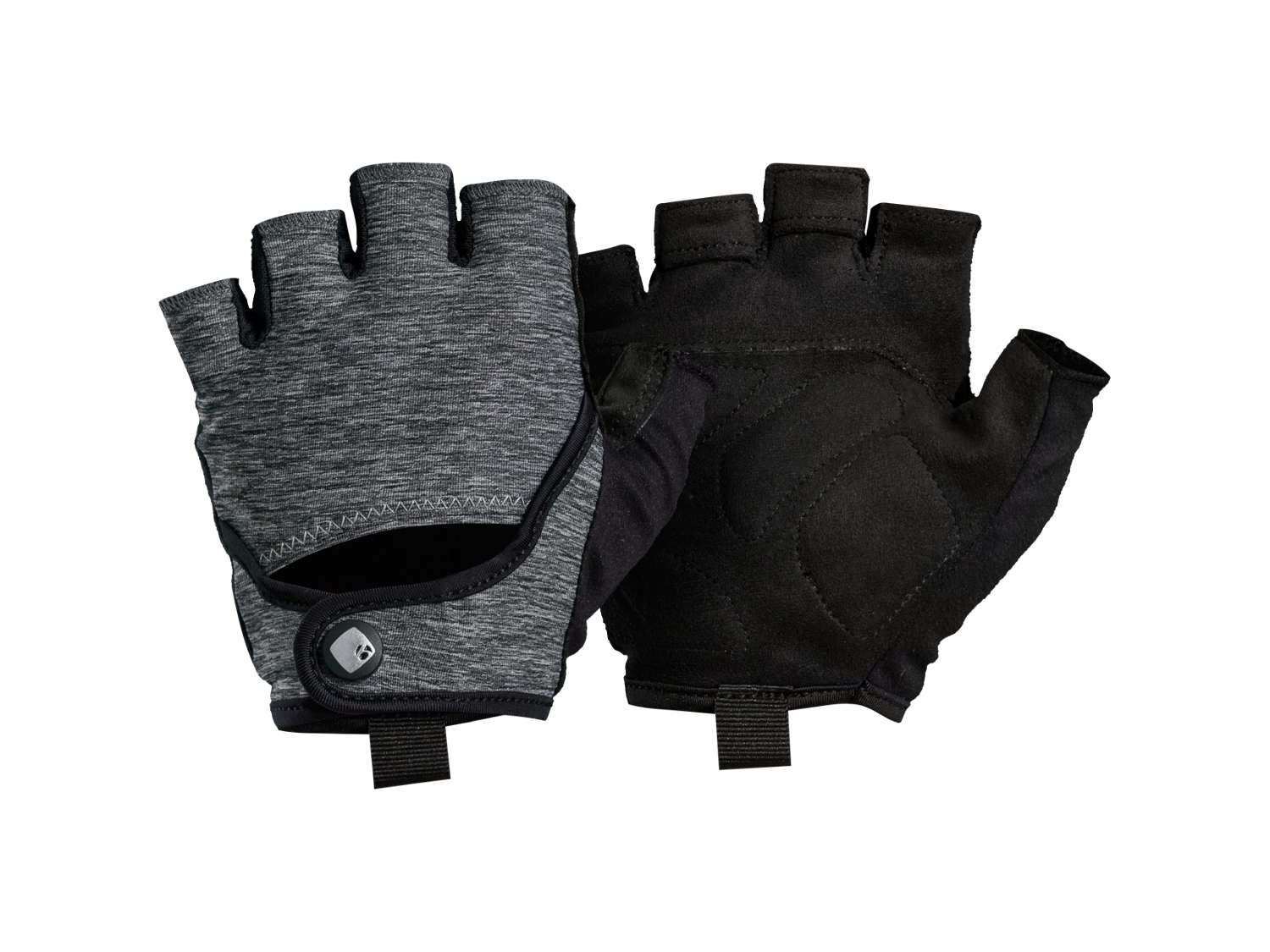 womens cycling gloves